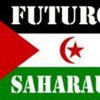 @futurosahara
