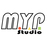 mypstudio profile