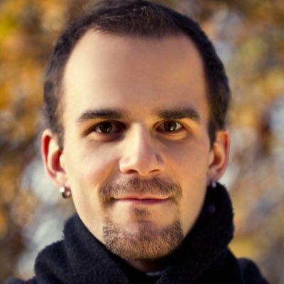 Daniel 'Endy' Habrda