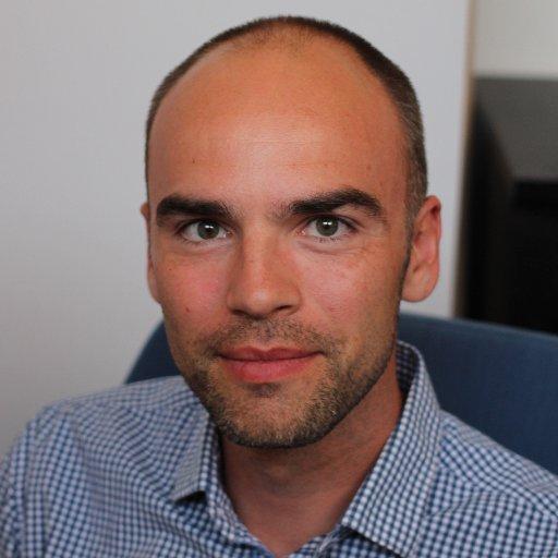 Jan Racansky