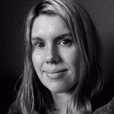 Kathryn Hawkins | Social Profile