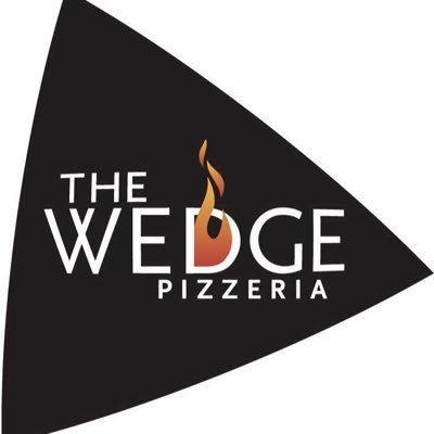 The Wedge Pizzeria | Social Profile
