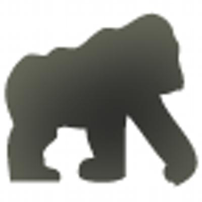 Gorilla Themes | Social Profile