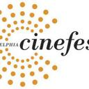 PhillyCinefest (@PhillyCinefest) Twitter