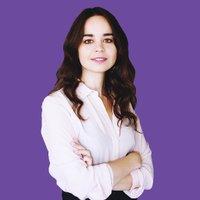 Daria N   Social Profile