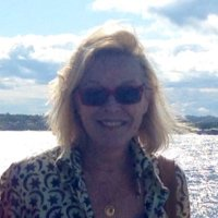 sharon watterson | Social Profile