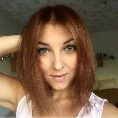 Adéla Baďurová