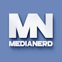 RealMediaNerd