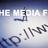 @MediaFix