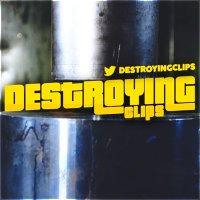 DestroyingClips