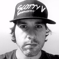 Scotty V | Social Profile