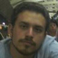 Rafael Navarro | Social Profile