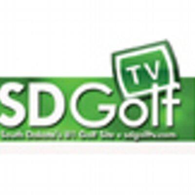 SDGolfTV