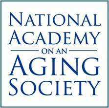 National Academy Social Profile