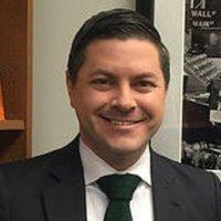 Brad Loncar | Social Profile