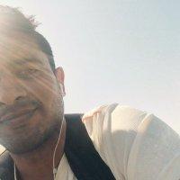 Calton Pereira   Social Profile