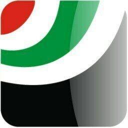 أخبار الإمارات Social Profile