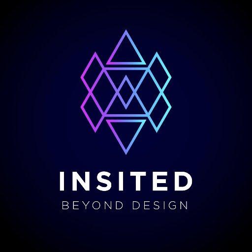 insiteddesign