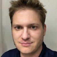 Greg Thomson | Social Profile