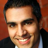Anil Dharni | Social Profile