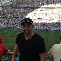 Brad Leege | Social Profile