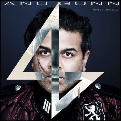 Anu Gunn | Social Profile