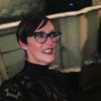 Gail Goss | Social Profile
