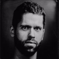 Sérgio Bernardino   Social Profile