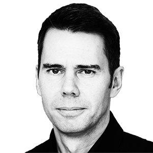 Volker Gaßner  Twitter Hesabı Profil Fotoğrafı