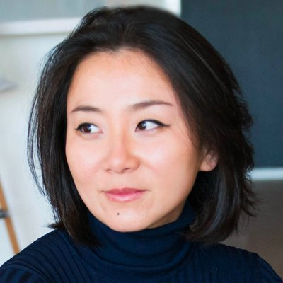 Marie Lu | Social Profile