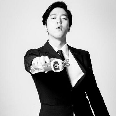 hyungkyu kim Social Profile