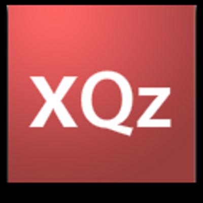xqz | Social Profile