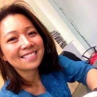 Pamela Ho   Social Profile