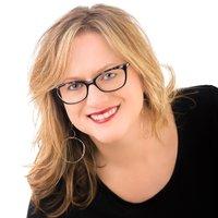Lynda Monk MSW, CPCC | Social Profile