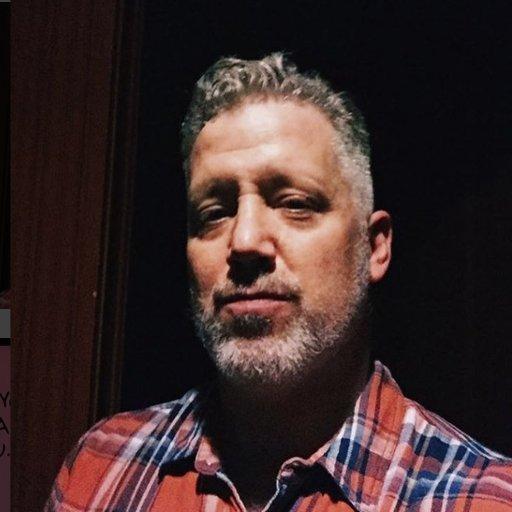MikeSheaAP Social Profile