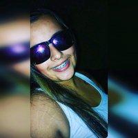 @Marianapa13
