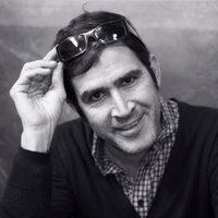 Ted Rheingold | Social Profile
