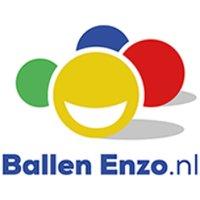 BallenenZo