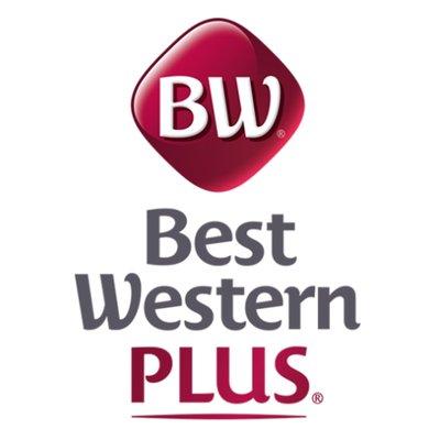 Best Western Plus Vannes centre-ville