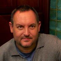 Dr Matt Burleigh | Social Profile