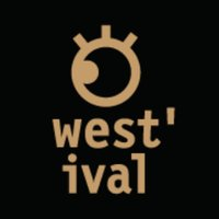 WestivalAMS