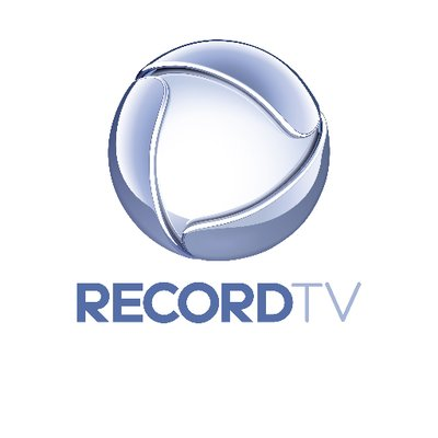 Record TV Network