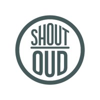 ShoutOud
