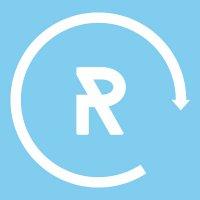 relaunch_de