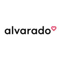 Alvarado.cz