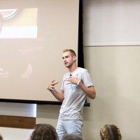 Ryan Westberg | Social Profile