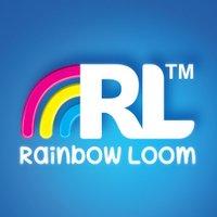 @RainbowLoom
