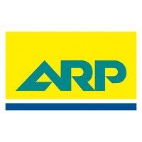 ARP_Topdeals