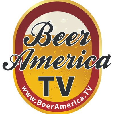 Beer America TV | Social Profile