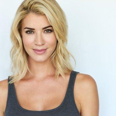 Katelyn Prominski | Social Profile
